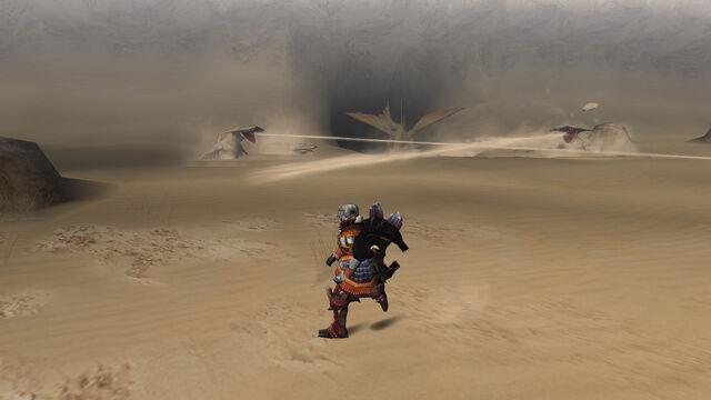 File:FrontierGen-Cephadrome Screenshot 008.jpg