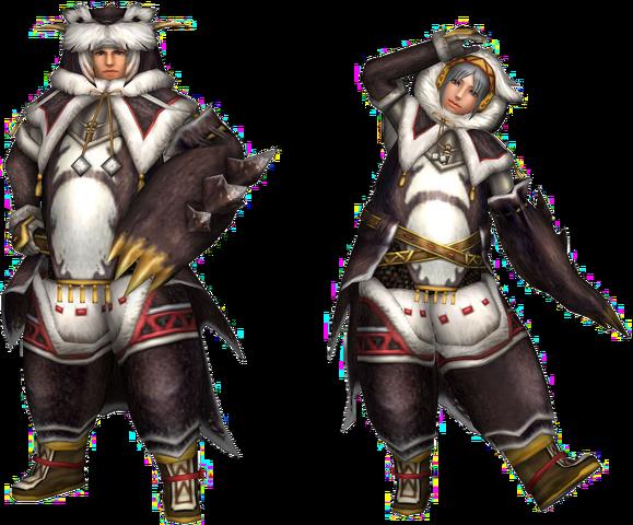 File:FrontierGen-Pokara G Armor (Gunner) Render 2.png