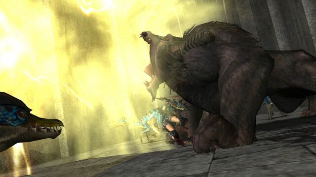 File:FrontierGen-Rajang and Velociprey Screenshot 001.jpg