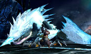 MH4-Zamtrios Screenshot 005