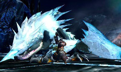 File:MH4-Zamtrios Screenshot 005.jpg