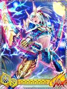 MHBGHQ-Hunter Card Dual Blades 010