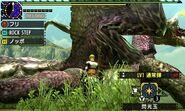 MHGen-Chameleos Screenshot 009