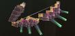 FrontierGen-Kuarusepusu Bow Screenshot