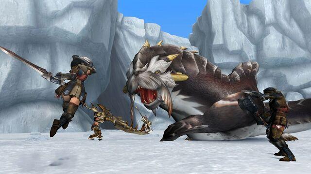 File:FrontierGen-Pokaradon Screenshot 002.jpg
