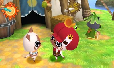 File:MHDFVDX-Gameplay Screenshot 026.jpg