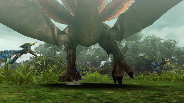 File:MHFU-Hypnocatrice Screenshot 005.png