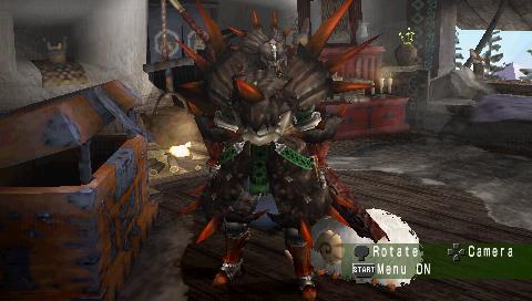 File:Monoblos S Blademaster.jpg