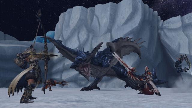 File:FrontierGen-Anorupatisu Screenshot 001.jpg