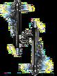FrontierGen-Tonfa 005 Render 002