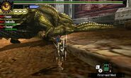 MH4U-Deviljho Screenshot 015