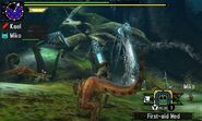 MHGen-Jaggi Screenshot 002