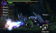 MHGen-Nargacuga Screenshot 029