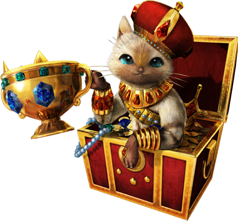 File:MHGen-Palico Equipment Render 023.png