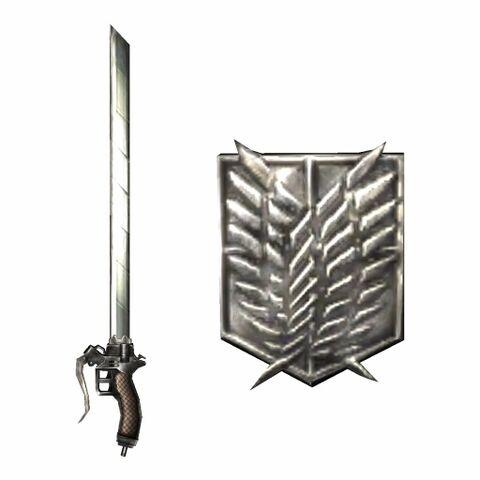 File:MHXR-Sword and Shield Render 003.jpg