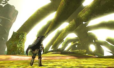 File:Primeval Forest Screenshot 005.jpg