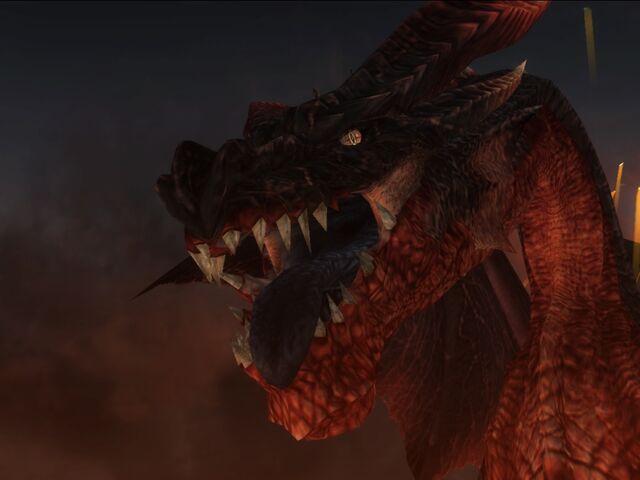 File:FrontierGen-Crimson Fatalis Screenshot 001.jpg