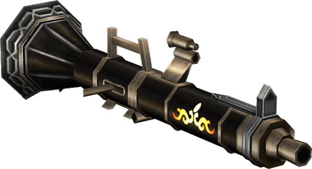 File:FrontierGen-Heavy Bowgun 021 Render 001.png