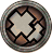 File:FrontierGen-Transcend Raw Icon.png