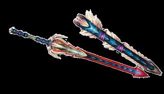 File:MH4-Long Sword Render 021.png