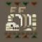 MHGen-Bone Quest Icon