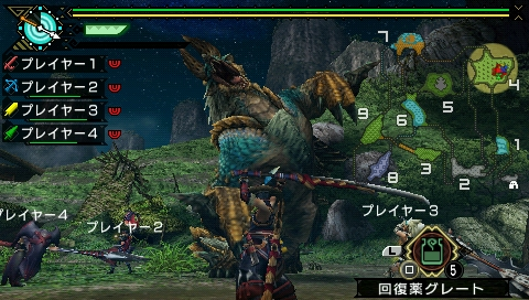 File:MHP3-Zinogre Screenshot 015.jpg
