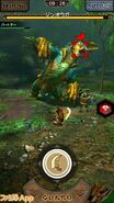MHXR-Zinogre Screenshot 003