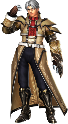 File:FrontierGen-Tandoresu Armor (Gunner) (Male) Render 2.png