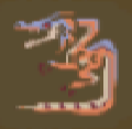 File:MH4-Jaggi Icon.png