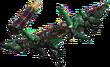 FrontierGen-Bow 050 Render 001