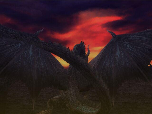 File:FrontierGen-Fatalis Screenshot 005.jpg