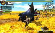 MH4U-Ash Kecha Wacha Screenshot 021