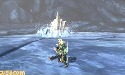 File:MH4U-Ukanlos Screenshot 013.jpg