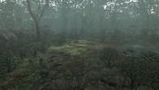 MHFU-Forest and Hills Screenshot 043
