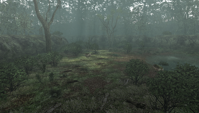 File:MHFU-Forest and Hills Screenshot 043.png