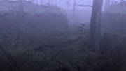 MHFU-Old Swamp Screenshot 002
