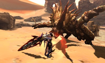 File:MH4U-Monoblos Screenshot 012.jpg