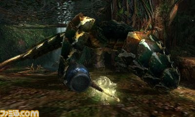 File:MH4U-Seltas Queen Screenshot 001.jpg