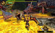 MH4U-Yian Kut-Ku Screenshot 004