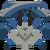 MHO-Shogun Ceanataur Icon