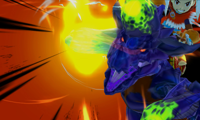File:MHST-Brachydios Screenshot 001.jpg