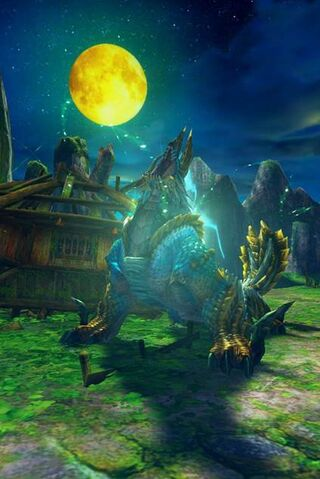 File:MHXR-Zinogre Screenshot 001.jpg