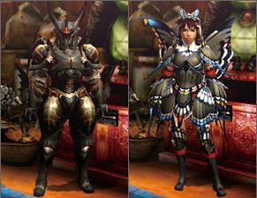 File:Aelucanth Blademaster Armor.jpg