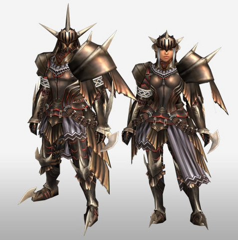 File:FrontierGen-Wind Armor (Both) (Gunner) Render 001.png