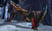 MH4U-Tigrex Screenshot 007
