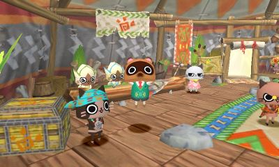 File:MHDFVDX-Animal Crossing Collaboration Screenshot 002.jpg