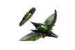 MH4-Bow Render 025