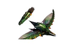 File:MH4-Bow Render 025.png