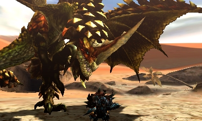 File:MH4U-Seregios Screenshot 014.jpg