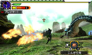 MHGen-Lagiacrus Screenshot 012